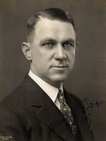 1928-29_I_B_Tom_Sutton.jpg