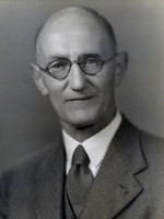 1945-46_Thomas_A_Warren.jpg
