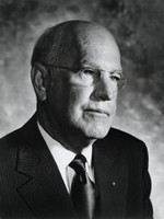 1974-75_William_R_Robbins.jpg