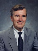 1994-95_Bill_Huntley.jpg
